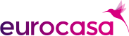 Eurocasa Digital Logo